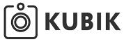 GSM-фотоловушка KUBIK для охоты и охраны владений, дачи, дома